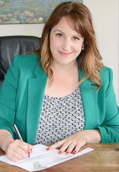 Elizabeth Simpson - Expert Jewelry Appraisal